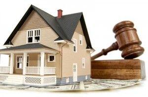 Способы раздела ипотечной недвижимости при разводе