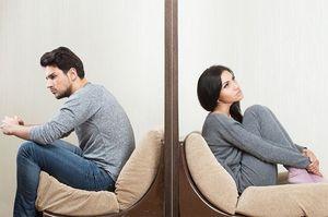 Законы о разделе ипотечной кваритры при разводе