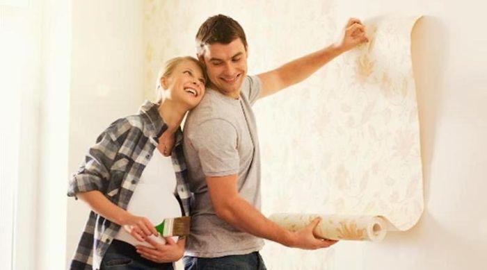 Требования к заемщикам по ипотеке по двум документам от ВТБ 24