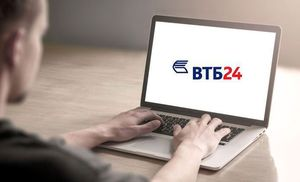 Условия ипотеки по двум документам от ВТБ24