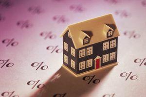 Условия ипотеки без первоначального взноса от банков Тинькофф и Газпромбанк