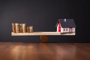 Особенности ипотеки без первоначального взноса