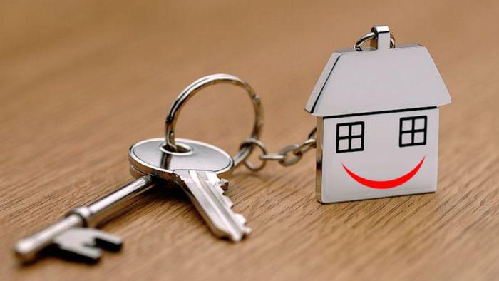 Акции банков по ипотеке без первоначального взноса