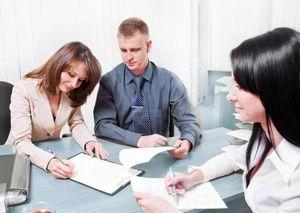Документы для оформления ипотеки без первоначального взноса