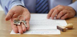 Условия предоставления ипотеки без первоначального взноса