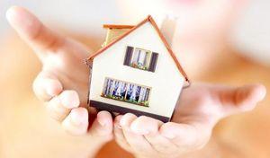 Ипотека без первоначального взноса под залог недвижимости или другого имущества