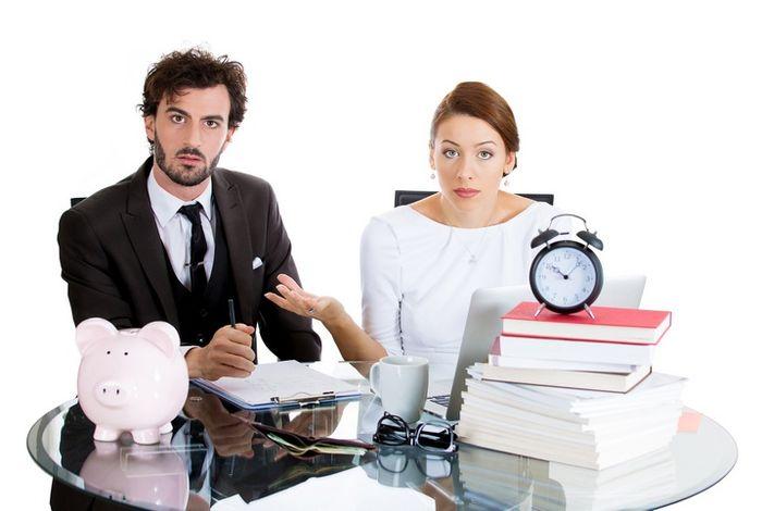 Отказ от права на недвижимость и обязательств по уплате процентов по ипотеке после развода