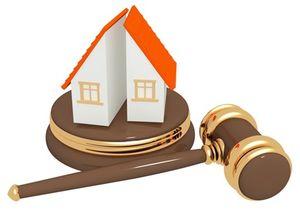 Переоформление ипотечной квартиры после развода