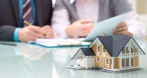Как снять с себя обязательства по ипотеке
