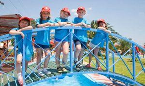 Компенсация за путевку в детский лагерь в 2017 году: кому положена и как ее получить