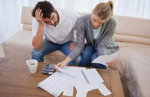 Для чего нужны кредитные каникулы