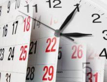 Кредитные каникулы в Сбербанке – условия и правила оформления
