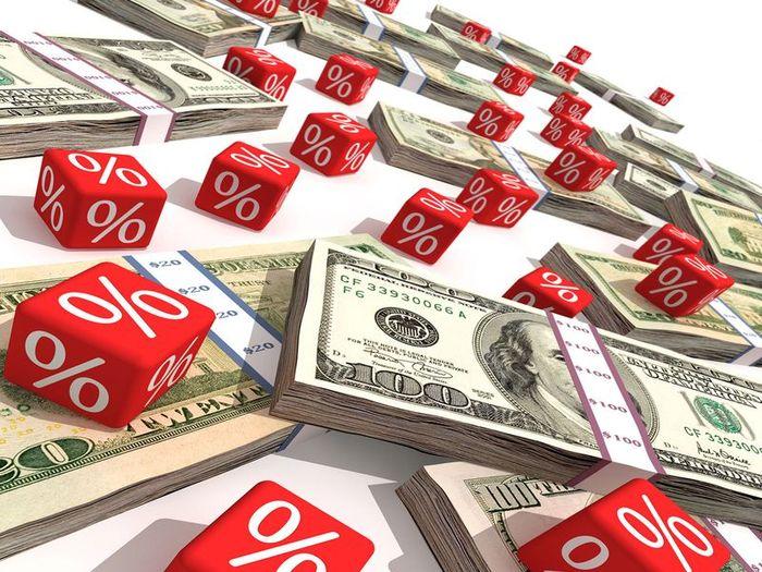 Условия кредитных каникул