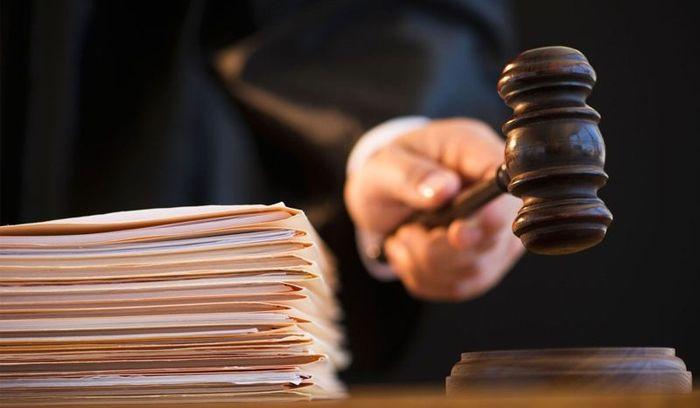 Куда подать документы на алименты: заявление, исполнительный лист, мирового соглашения