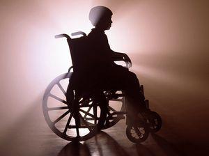 Какие льготы положены инвалидам детства в Москве, Санкт-Петербурге, Ростове и др