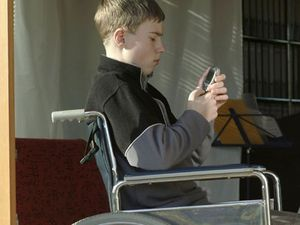 Порядок оформления льгот инвалидам детства