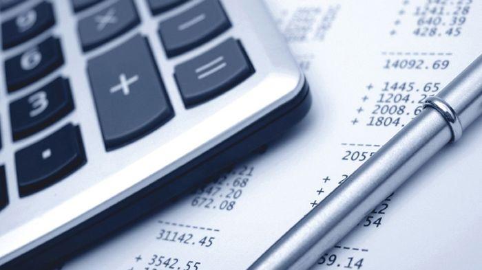 Льготы по налогу на имущество для бюджетных организаций