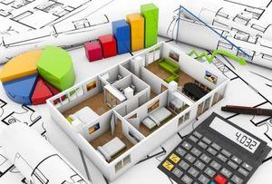 Какие организации не платят налог на имущество