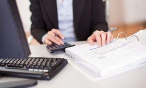 Налоговые льготы по налогу на имущество организаций