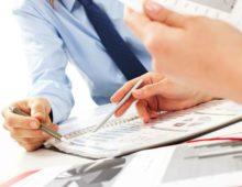 Правила предоставления льгот по налогу на имущество организаций