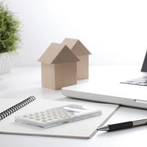Порядок оформления налоговых льгот на имущество организаций