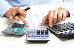 Региональные особенности предоставления налоговых льгот на имущество организаций