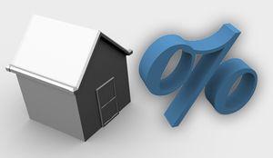 Льготы по налогу на имущество организаций