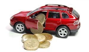 Будет ли отмена льгот по транспортному налогу