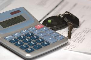 Порядок составления заявления на предоставление льгот по транспортному налогу