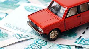 Правила оформления льгот по транспортному налогу