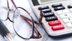 Законы о правилах предоставления льгот по транспортному налогу