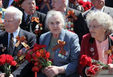 Льготы ветеранам труда в Санкт-Петербурге и Ленинградской области – виды и правила получения