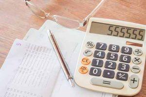 Декретные выплаты в 2017 году: максимальная сумма и правила их расчета