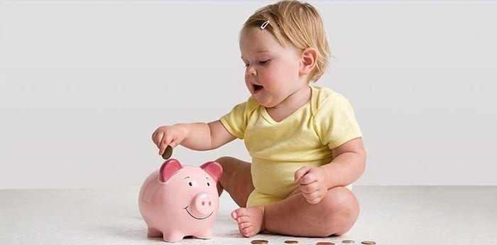 Минимальное пособие больничный по беременности и родам