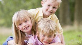 Материнский капитал за 3 ребенка – последние новости и изменения