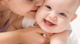 Правила использования материнского капитала в Ростовской области