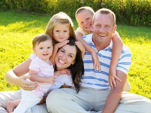 Как встать на очередь по программе Молодая семья в Тольятти