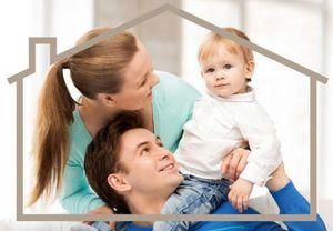 Проверка очереди по программе Молодая семья в Тольятти