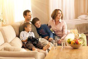 Условия участия в программе Молодая семья