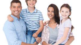 Программы накопительного страхования жизни