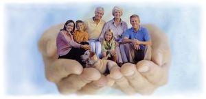 Рейтинг компаний накопительного страхования жизни