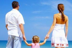 Расчет стоимости накопительного страхования жизни