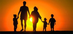 Что такое накопительное страхование жизни