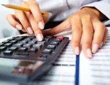 Сколько раз можно воспользоваться налоговым вычетом