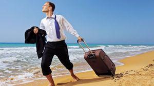 Максимальное количество неотгуленных отпусков