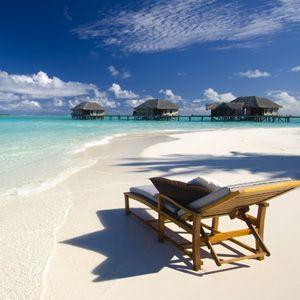 Порядок оформления неотгуленных отпусков