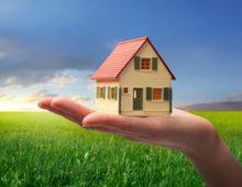 Правила постановки в очередь нуждающихся в улучшении жилищных условий