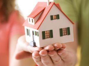 Законы РФ о нормах обеспечения жилищными условиями граждан