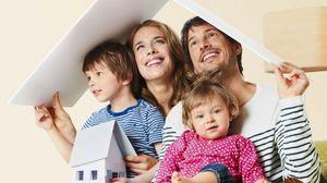 Виды жилищных программ для молодых семей