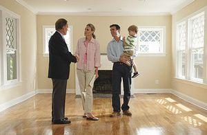 Как узнать очередь на жилье для молодой семьи